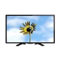 SHARP TV LED 24 inch LC 24LE175i