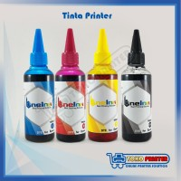 Fuse Board/Mainboard/Motherboard Printer Epson Kecil 2mm