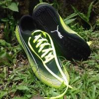 sepatu futsal puma new arrival murah
