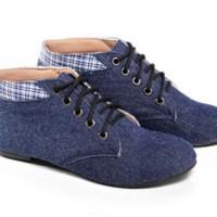 harga Sepatu Boots Wanita, Boot Wanita Terbaru, Sepatu Boot Cewek Sp 515.28 Tokopedia.com