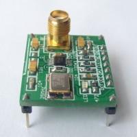 AD9833 Module DDS Signal Generator Module