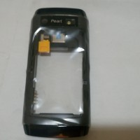 harga Tulang Belakang Bb Blackberry Pearl 9105 - Black - New Ori - 278 Tokopedia.com