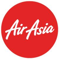 Tiket Pesawat Murah Jakarta Singapura PP 2 Pax - Fix Promo