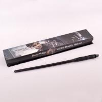 Replika magic wand movie harry potter wand severus snape