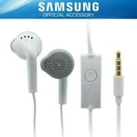 Headset Samsung Original 100% seri J