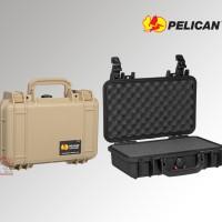 Pelican 1170 Case with Foam