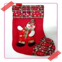 hiasan natal / gantungan natal / dekorasi natal / pajangan natal