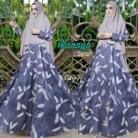 Kanaya syari-syari online murah-hijab tanah abang-fashion-murah-AR