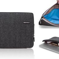 Jual Waterproof Laptop Bag/Sleeve for Macbook Air,Retina,Pro 11 12 13 Tas Murah
