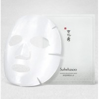SULWHASOO SNOWISE BRIGHTENING MASK 1PC (1SHEET)