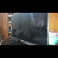 TV Televisi SHARP AQUOS 40 inch keluaran terbaru