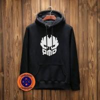 hoodie Dota 2 - diamend clothing