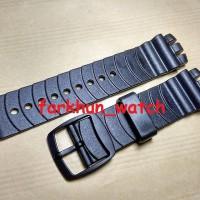 STRAP SWATCH SCUBA 200 & SWATCH NABAB / TALI JAM TANGAN SWATCH
