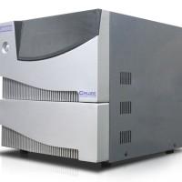 Luminous Single Phase Inverter 2500VA 2500 va Sine Wave UPS