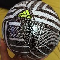 adidas bola futsal sala off pitch original