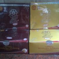 Paket Cream SARI ORIGINAL 100% KEMASAN BARU / krim pemutih wajah BPOM