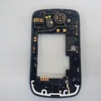 harga Tulang Bb Blackberry Gemini 8520 - Black - Ori Rim - 439 Tokopedia.com