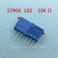 Resistor Variabel 100k
