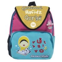 Tas anak muslim - moslem kids small - generasi hafidz quran