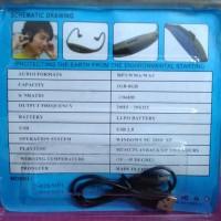 MP3 Sport Player / Mp3 Digital Music Player / Sports Mp 312
