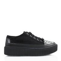 Sepatu GOSH ART 002