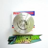 harga Piston / Seher / Seker Set Fim Federal Izumi Mfg Jupiter Z / Vega Tokopedia.com