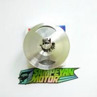 harga Piston / Seher / Seker Set Fim Federal Izumi Mfg Gl Pro Neotech Tokopedia.com