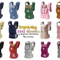 Ergobaby Carrier || Ergo Baby Klasik || Ergobaby 3in1 Classic ..