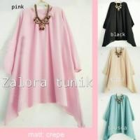 Harga Baju Atasan Wanita Zalora Travelbon.com