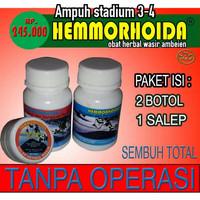 Harga Salep Oxy Di Apotik Hargano.com