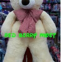 Harga jual boneka teddy bear 1 5 | antitipu.com