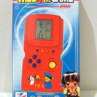 Jual Mainan Anak | Gameboy Tetris mini murah | Gameboy Tetris mini Murah