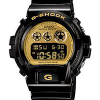 G Shock DW6900CB 1DR
