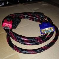 Kabel HDMI to VGA 1.5M