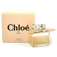 Parfum Chloe Eau De Parfum For woman
