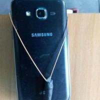 pigtail induksi for HP android samsung J5 4G LTE bolt smartfren rpsma