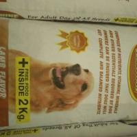 Canine Selection Dog Food 20 kg