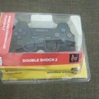 Wireless Stick Controller Playstation 2 (PS2)