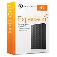 Harga Seagate Expansion   Hardisk External 4 TB   WIKIPRICE INDONESIA