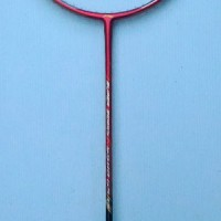 Raket Badminton / Bulutangkis Lining SS 88 G5 Original (BONUS PROMO)