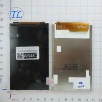 LCD EVERCOSS A54C
