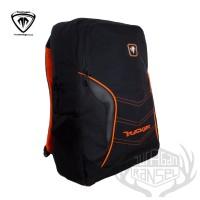 Tas Laptop Backpack Ransel Pria Tracker 112 87ae3aa6d7