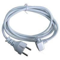 Apple MagSafe Original AC Power Extension Cord EU Plug Harga Murah