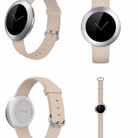 harga 100% Original Huawei Zero Honor, Ip68, Bt 4.1, Intelligent Watch Tokopedia.com