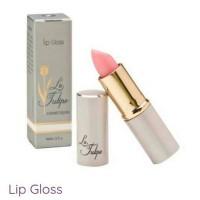 Harga La Tulipe Lipstick Hargano.com