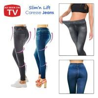 SLIM n LIFT CARASSE JEANS - As Seen On TV