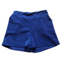 CN01202 Celana Pendek/ Hot pants Import Bangkok Karet belakang uk.S-L