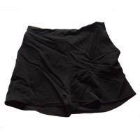 CN01204 Celana Pendek/ Hot pants Import Bangkok Karet belakang uk.S-L