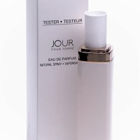 Parfum Original Hugo Boss Jour Pour Femme EDP 75ml (Tester)