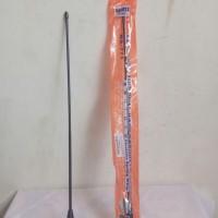 Jual Antena HT Panjang Model Lentur / Lidi Nagoya NA-771 Dual Band Flexible Murah